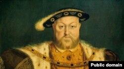 """Генрих VIII начал церковную реформу в Англии """"по семейным обстоятельствам"""""""
