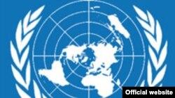 BMT-nin İnsan Haqları Bəyannaməsi 1948-ci il dekabrın 10-da qəbul olunub