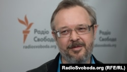 Андрій Єрмолаєв