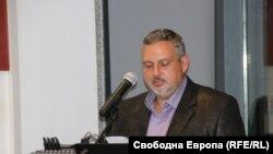 Светослав Нахум