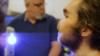 В Нью-Йорке сделали операцию по пересадке лица