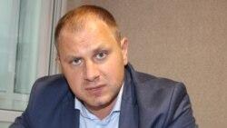 Interviu cu Ștefan Gligor