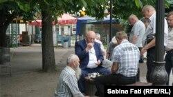 Nikolaev 2016