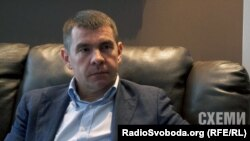 Сергій Думчев