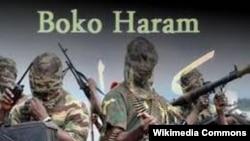 """В Нигерии """"Боко Харам"""" ведет вооруженную борьбу с западной цивилизацией"""