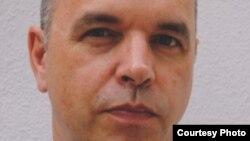 Німецький експерт з питань трансатлантичних відносин Ульріх Шпек