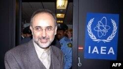 علیاکبر صالحی نماینده سابق ایران در آژانس به تازگی عهدهدار مسئولیت سازمان انرژی اتمی شده است