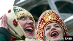 В Усть-Ордынском округе итог выборов предрешен, полагают наблюдатели