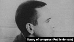 Эдвард Олби 1961 год