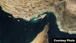 ایران بارها تهدید کرده است در صورت بروز بحران به صورت نا محدود تنگه هرمز را خواهد بست.