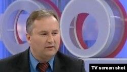 Ivan Forgač