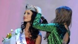 Элина Кирәева