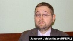 Илдар Аляутдинов