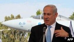 بنیامین نتانياهو جمهوری اسلامی ايران را متهم کرد که «ديپلمات های بی گناه را در سراسر جهان هدف حملات خود قرار داده است.»