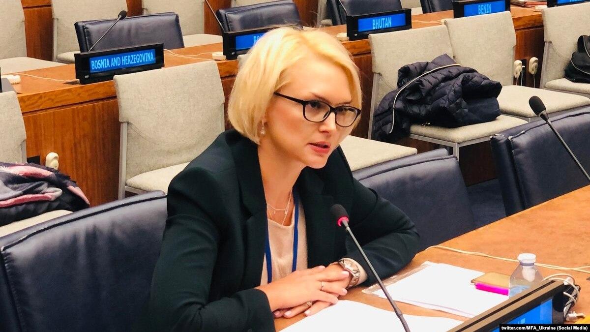 МИД Украины выступило против привлечения боевиков до «нормандского формата»