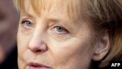«У чомусь ситуація може навіть ще погіршитися, аби потім розвиток знову пішов на краще» – Анґела Меркель