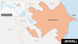 Azerbajxhan