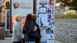Mladi Travnika o kažnjavanju djece
