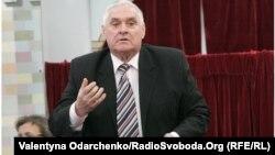 Роман Демчук, гуморист і казкар