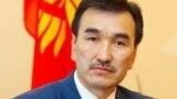 В Кыргызстане обсуждают заявление экс-посла о вхождении Кыргызстана в Россию