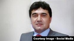 دوا خان مینهپال