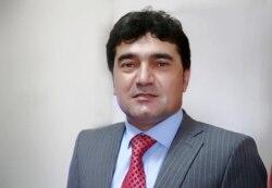 'اسلام اباد دې ګرفتار طالب مشران کابل ته وسپاري'
