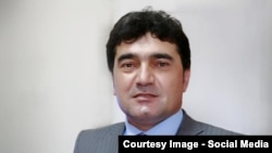 د ولسمشر محمد اشرف غني د ویاند مرستیال دواخان مینهپال