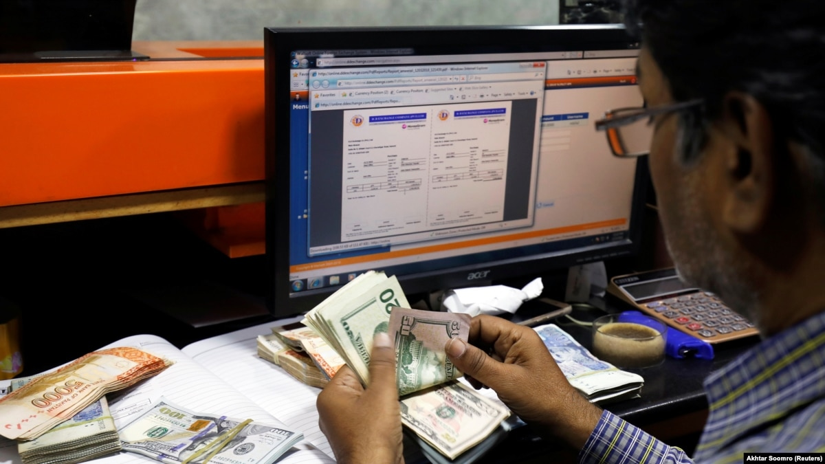 Доллар потерял четыре копейки – НБУ