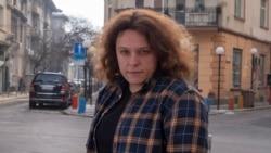Диско-закана и политическа редакция на Вивалди