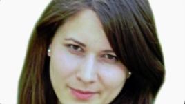 Tamara Grejdeanu