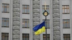План по деоккупации Крыма   Крымский вопрос