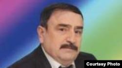 Yusif Şükürlü