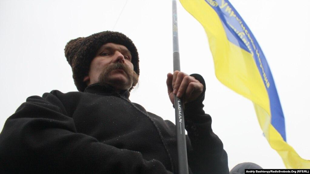 На каком языке говорит современная Украина 9896bce87ea