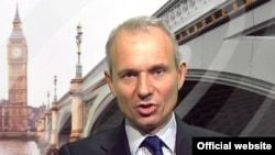 David Lidington