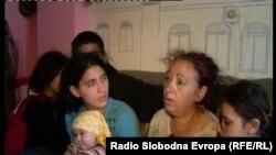 Bosnia and Herzegovina - Sarajevo, TV Liberty Show No.740 04Oct2010