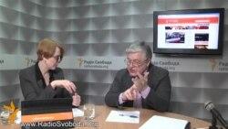 Україна має звернутися до країн-гарантів її суверенітету – Чалий