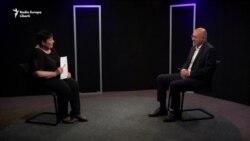 Pavel Filip: Care e prețul unui parlamentar pentru trădare?