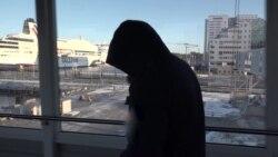 Как мигрантов из Узбекистана эксплуатируют в Швеции