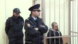 В Петербурге напали на гражданина Узбекистана. Полиция: это из расовой ненависти