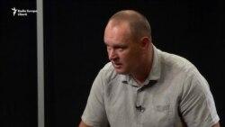 Andrei Dînga, fermier: 3 mii de lei per hectar ceruți de protestatari acoperă doar 30% din pierderi