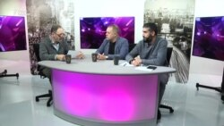 Азербайджан: диктатура использует процедуру