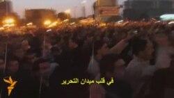 مصر بين ثورتين ... أيام هزت العالم (10)