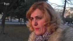 Azərbaycanda terror təhlükəsi varmı?