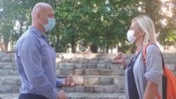 Kako ostati 'zdrave glave' tokom pandemije?
