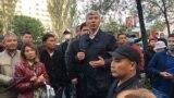 Miting_Kyrgyzstan