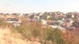 Гузориши видеоиро дар инҷо бинед