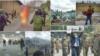 2020 сарҳисоби: Ўзбекистонни ларзага солган беш воқеа