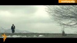 Жүлделі фильм