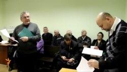 Татар активистлары Ана теле көнендә Казан үзәгендә митинг уздыра алмады