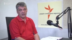 Zoran Marković: Nismo potpisali kolektivni ugovor